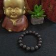 Vòng Tay Khắc Hình Phật Và Chữ Phật (佛)