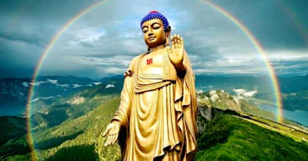 Có bao nhiêu Phương pháp niệm Phật?