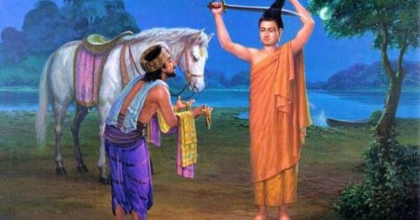 Sự hiểu lầm tai hại về niệm Phật nhất tâm bất loạn!